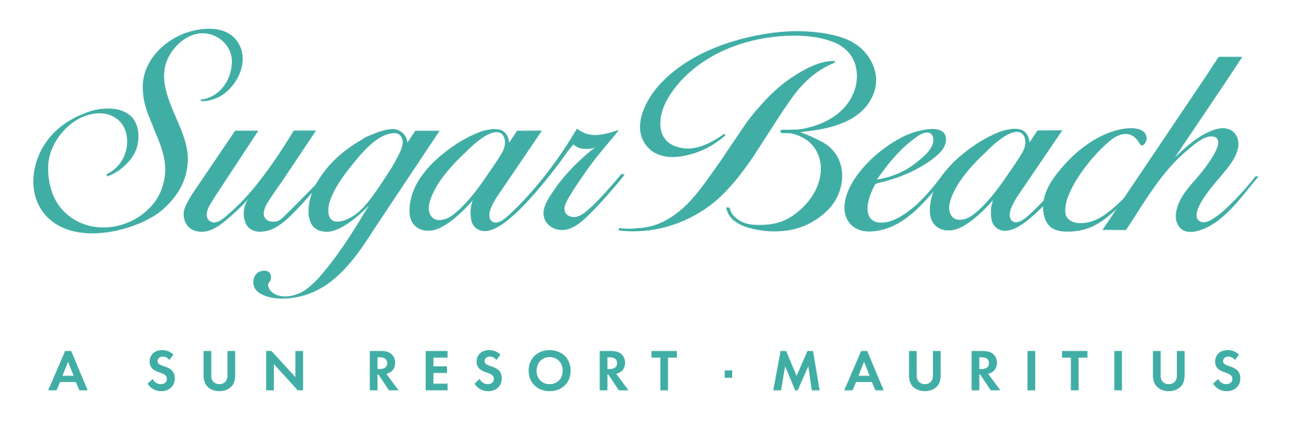 SUGARBEACH_LOGO_2017_RGB