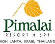 PimalaiLogo-0.jpg