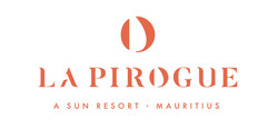 LPH_Logo_+_Monogram