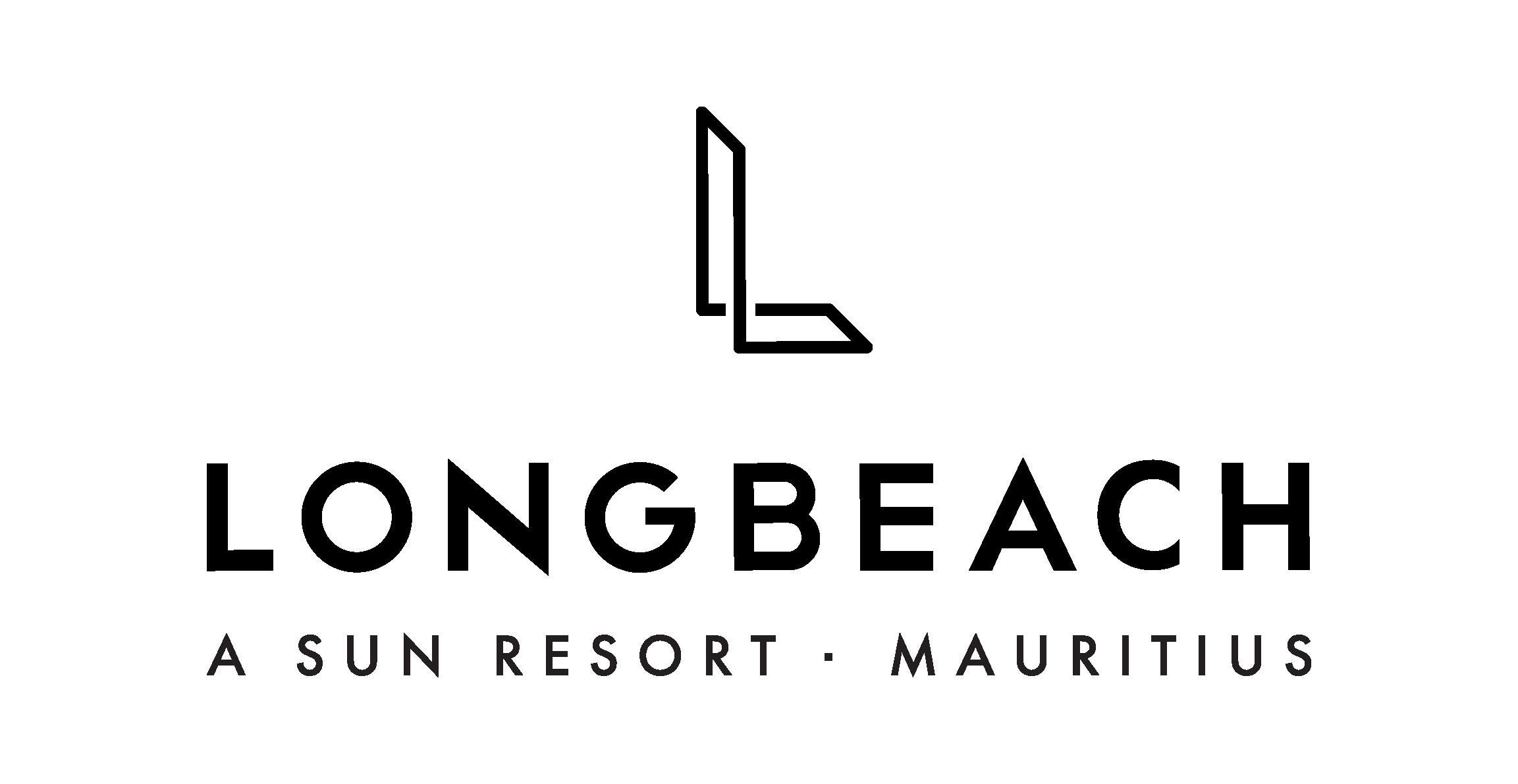 LONGBEACH-logotype_2