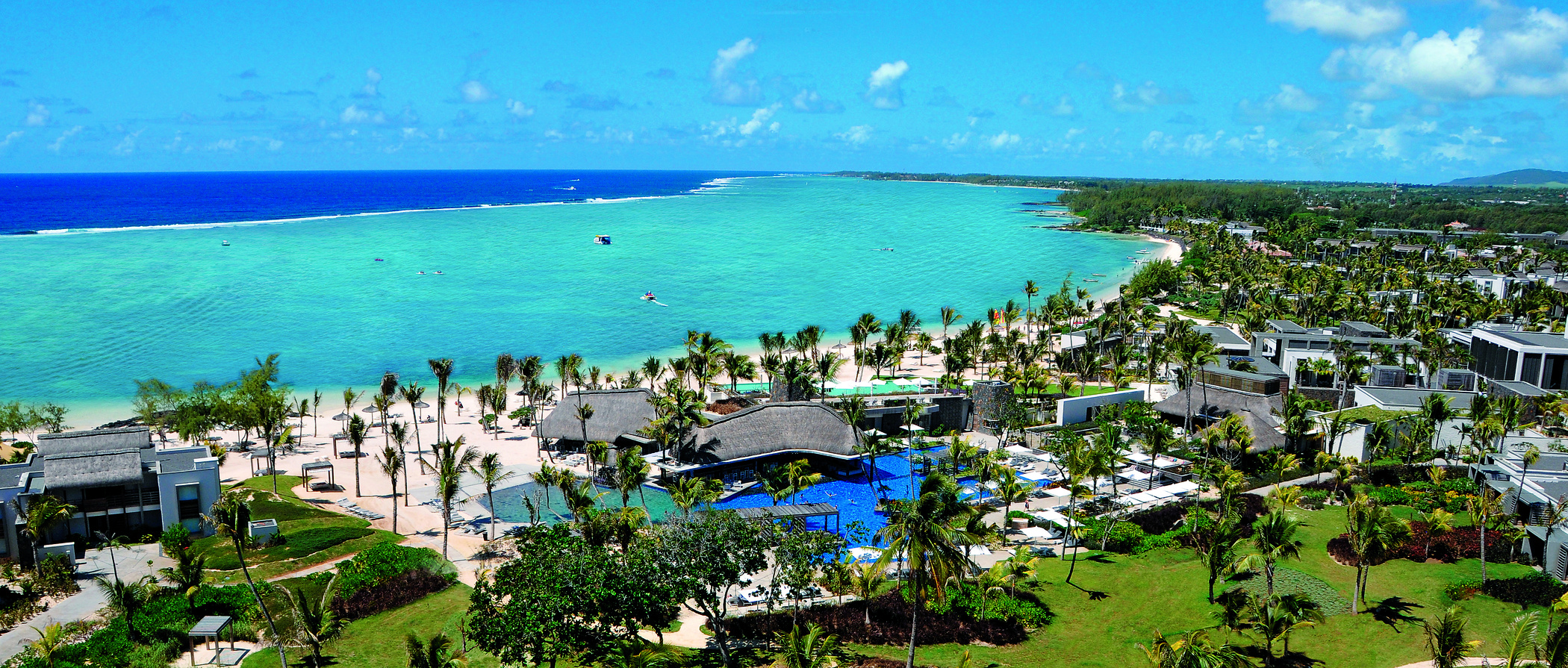 Long-Beach-Resort-Mauritius