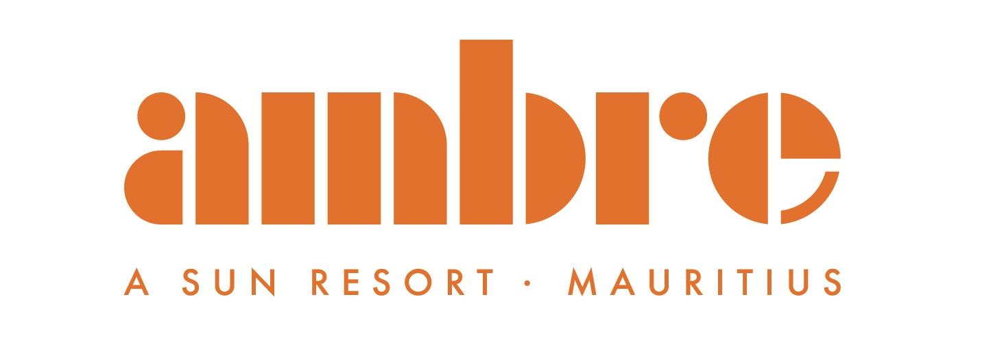 Ambre_-_Mauritius_P152
