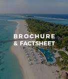 Фотосессия 📷 курорта Kanuhura 5*, Мальдивы. Новые фотографии для Вашего сайта!