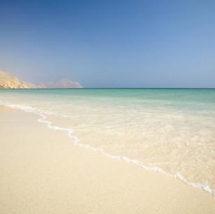 Курорт Six Senses Zighy Bay (Оман) вновь приглашает гостей! Но путешествие будет долгим...