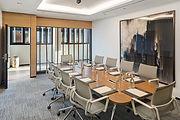 Kaplankaya_Meeting_Room_[7741-LARGE].jpg