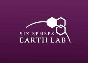 Six-Senses