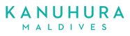 Logo-on-Top-01-1.png