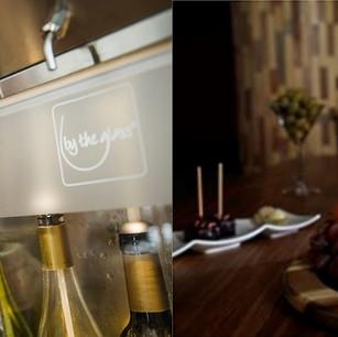 Новый уникальный винный бар на Маврикии. Энотека «без правил» в La Pirogue