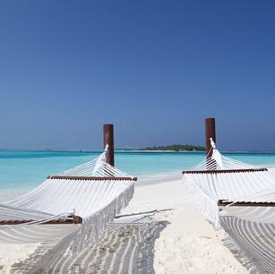 """Пляжи Kanuhura 5* Maldives вошели в рейтинг """"50 лучших пляжей мира - 2019"""""""