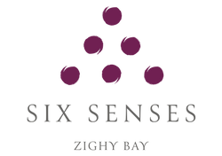 SS_Zighy_Bay_standard_logo