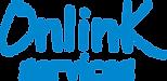 Onlink logo transparent background.png
