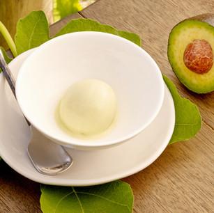Рецепт нежнейшего мороженого из авокадо — с приветом от солнечного курорта SixSenses Zighy Bay, Оман