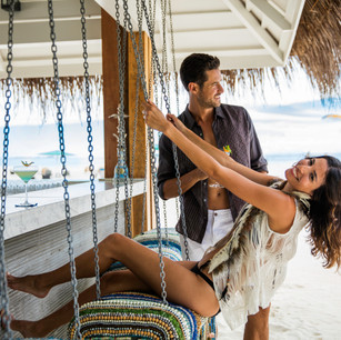 Отдых без забот с праздничным пакетом All Inclusive на курорте Kanuhura Maldives 5*