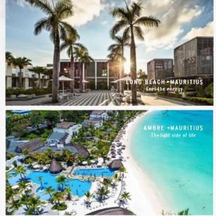 Спецпредложения октября от курортов Sun Resorts