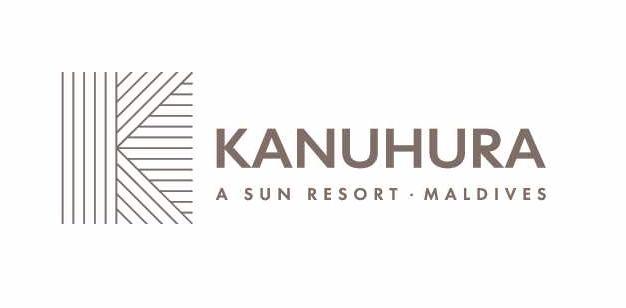 KANUHURA_LOGO_2017_HOR_cmyk_detail_edite