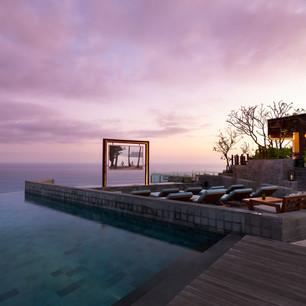 Десятка лучших кинотеатров под открытым небом от Six Senses Hotels Resorts Spas