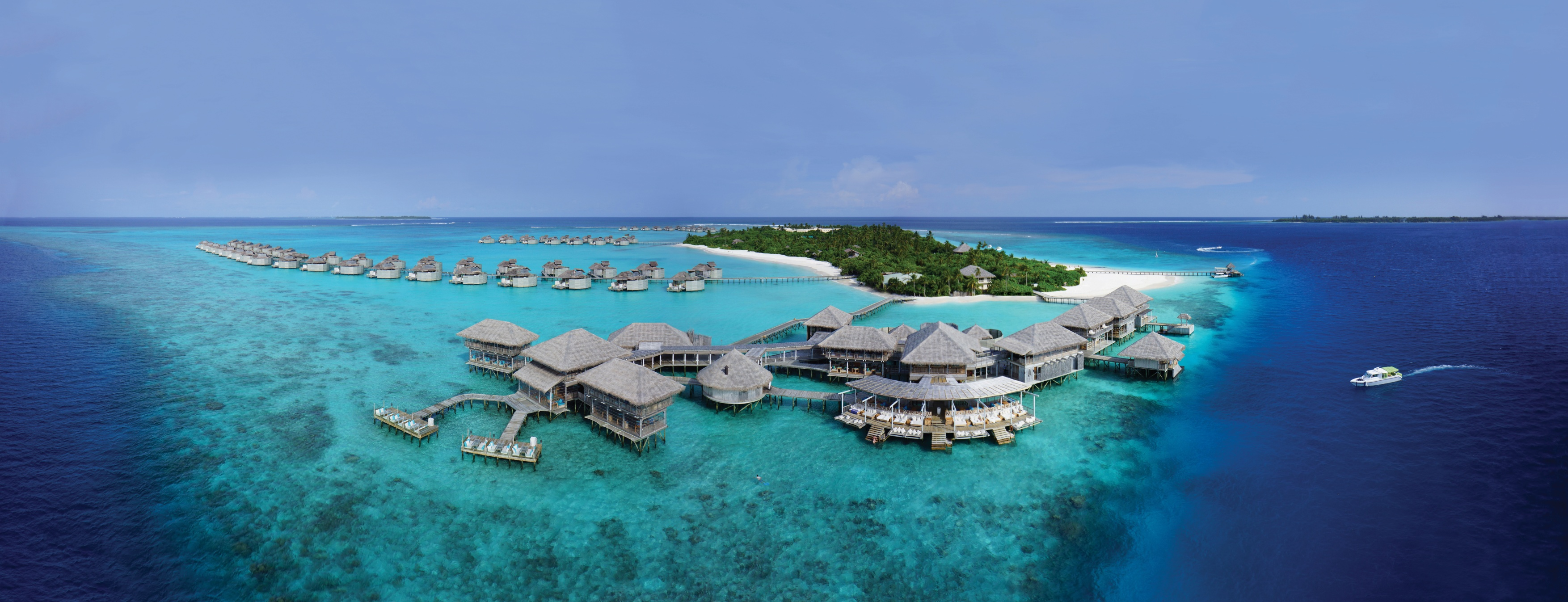 Six_Senses_Laamu