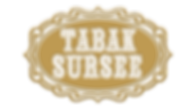tabakt-sursee-logo