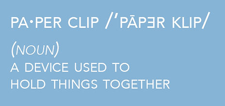 PAPERCLIP DEFINITION.jpg