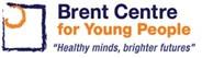 BCYP logo.jpg
