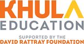 KHULA supp DRF logo.png