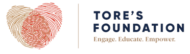 tore's%20foundation_edited.png