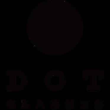 DOT-Glasses-log-vertical-1200x1200.png