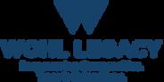 WOHL-Logo-Colour.png
