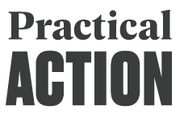 practical action.png