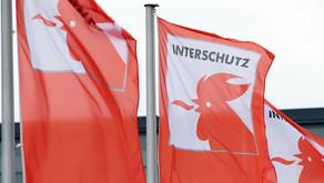 Der Herzschlag der digitalen Transformation auf der INTERSCHUTZ 2020