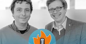 Podcast - Urbane Nachverdichtung