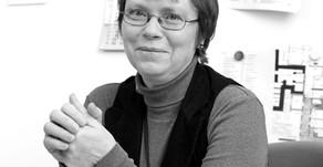 Nachruf: Wir gedenken Petra Büttner - unsere Pionierin der Ingenieurmethoden