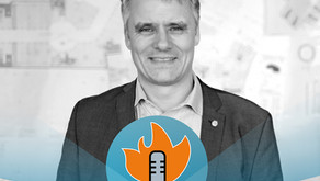 Podcast - Forschen für die Zukunft des Holzbaus