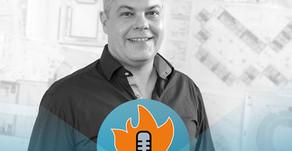 Podcast - Hoch hinaus mit Holz