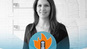 Podcast: Trends im Schulbau