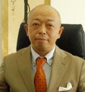 koike_photo (2).jpg