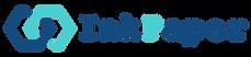 InkPaper - Logo Files-03.png