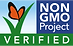 Non GMO Project Verified Logo.png