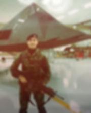 Marc USAF F117 - Cropped.jpg