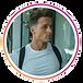 Nick Sandell IG Profile Feb 15 2020.png