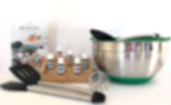 Culinary Vitality Kit_edited.jpg