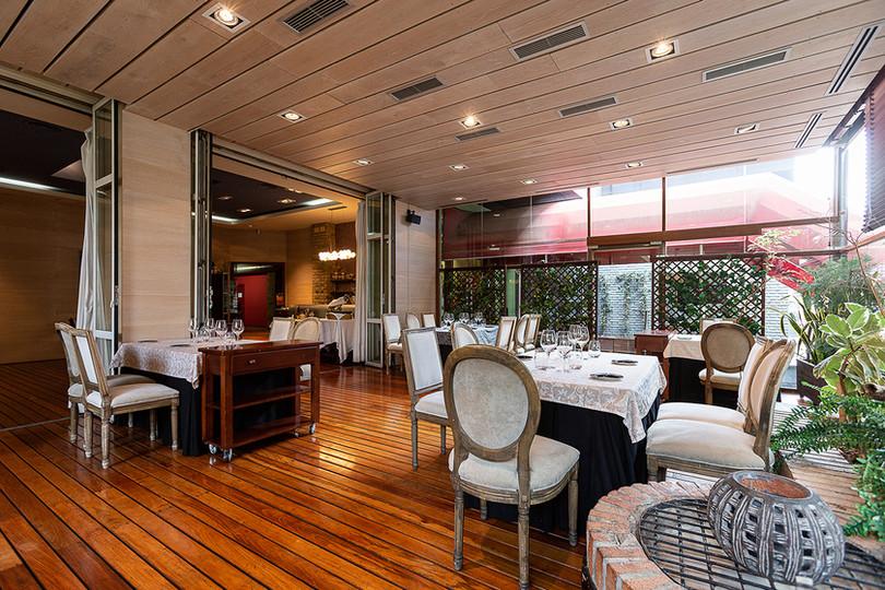 RestauranteElForo-Cenador.jpg
