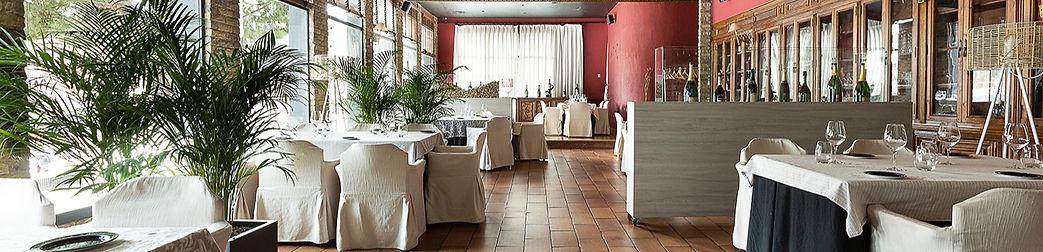 RestauranteElForo-Sala_edited.jpg