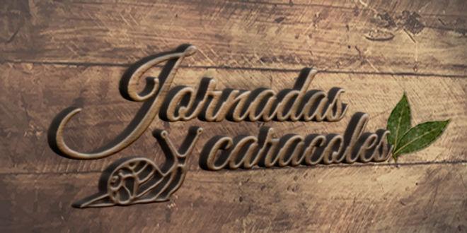 Jornadas Micológicas Restaurante Zaragoza El Foro