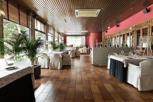 RestauranteElForo-Sala.jpg