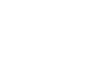 Restaurante EL FORO Zaragoza