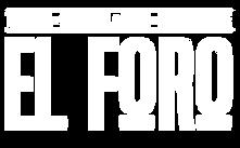 ElForo_Logo_Web.png