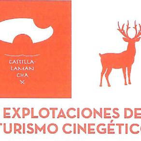 Turismo cinegético