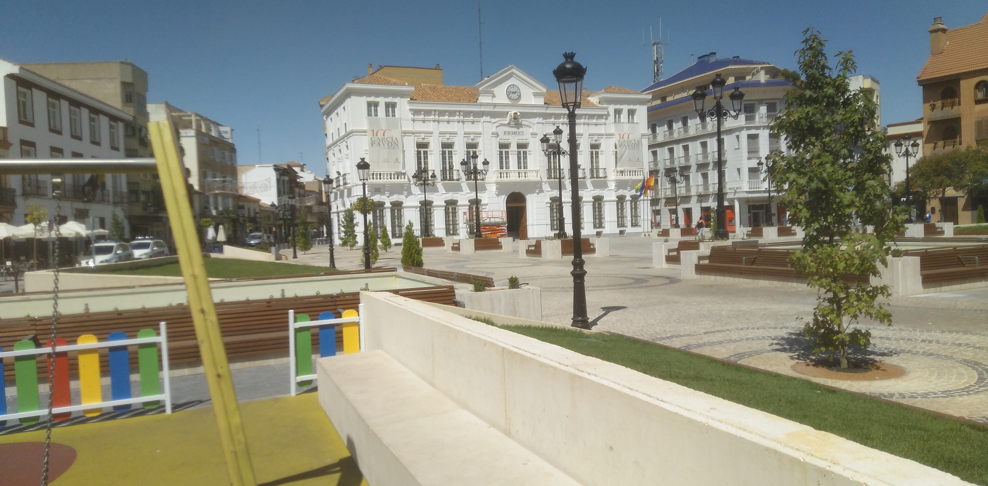Plaza_de_España_tomelloso