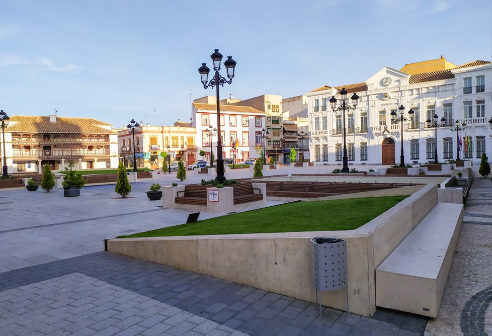 Plaza_Espana.jpg